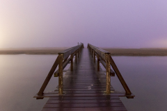 BoardwalkFog-3846-1