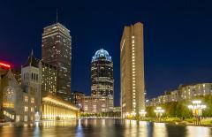 Boston-2773