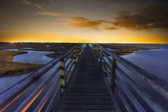 Grays-Beach-1060-wip-Layers