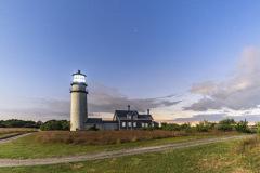 Highland-Lighthouse-1567-Copy