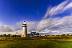 Highland-Lighthouse-1573-Edit-Edit
