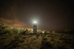 Nauset-Lighouse-Star-Trails-8022