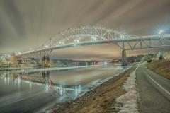 Sagamore-Bridge-1011-Edit-Edit
