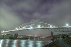 Sagamore-Bridge-1209