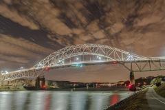 Sagamore-Bridge-1645-Stacke-Final-Copy