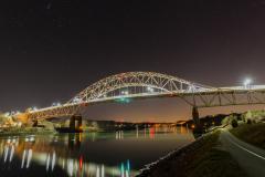 Sagamore-Bridge-2144