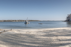 Cotuit-2803-Pano