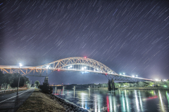 Bourne-Bridge-Star-Trails-1136