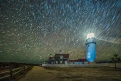 Highland-Star-Trails-7208