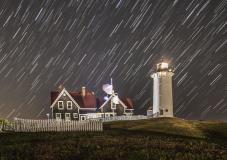 Nobska-Star-Trails-8252-15