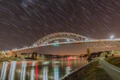 Sagamore-Bridge-2183