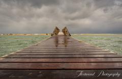 Boardwalk-1773-Edit