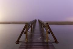 BoardwalkFog-3846