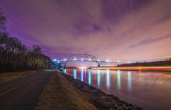 1_Bourne-Bridge-1146-Edit