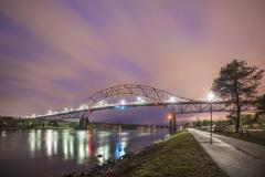 2_Bourne-Bridge-2708
