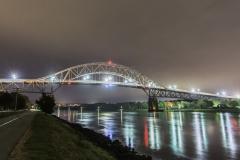 Bourne-Bridge-1245-Edit