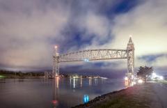 RR-Bridge-Fog-2605-Edit