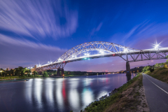 Sagamre-Bridge-2309-Edit-2-Edit