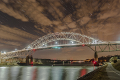 sagamore-bridge-1645-stacke-final_49425087607_o
