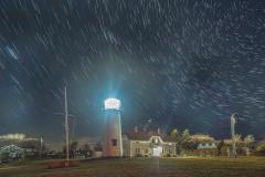 Chatham-Lighthouse-3254-Merged-Edit-2