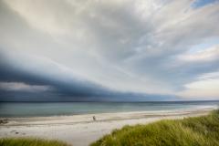 Storm-Clouds-1107-Edit