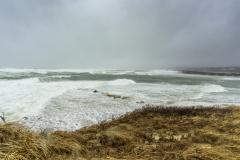 Storm-March-1048-Edit