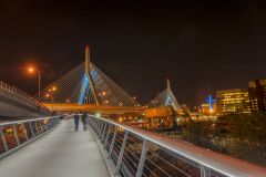 Zakim-Bridge-4152-Edit