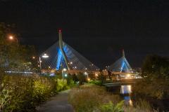 Zakim-Bridge-4161