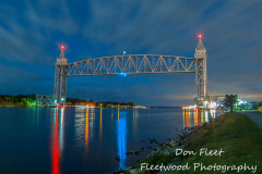 bourn-bridge-4421-editjpg_16456320541_o