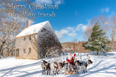 Hoxie-House-1410-HDR-Christmas-Card