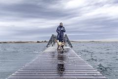 Boardwalk-3846-Edit-2