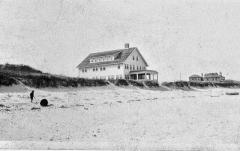 Hotel-East-Sandwich-Beach